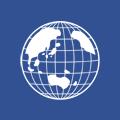 外国⼈従業員雇⽤
